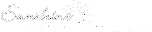 Sunshine Coast Coffee Distributors